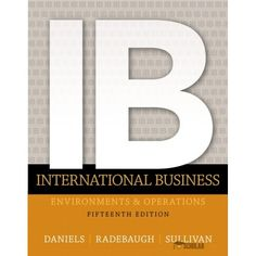 Free test bank for contemporary marketing 16th edition by boone has a descriptive test bank for international business 15e by john daniels lee fandeluxe Choice Image