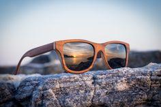 Rosewood Wayfarer Sunglasses, Rosewood Wood Glasses, Polarized Wooden Sunglasses | Sunglasses Men | Sunglasses For Women by Propwood on Etsy https://www.etsy.com/listing/235391130/rosewood-wayfarer-sunglasses-rosewood