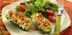 Stuffed italian style zucchini.http://d34lta33i3jvtp.cloudfront.net/assets/themes/million/dollar-bill-yall-404b9df3aec8b5ca9a95b70ba788dd0a.png