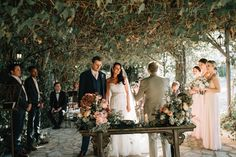 Be inspired by Gareth & Vaida's gorgeous flower-filled destination wedding in Cordoba, Spain by Sttilo Photography and Open the Door Events. Wedding Blog, Wedding Styles, Destination Wedding, Wedding Photos, Wedding Destinations, Wedding Locations, Wedding Things, Wedding Stuff, Wedding Gifts