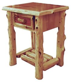 454 Best Log Furniture Images Rustic Furniture Woodworking Furniture