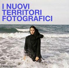 I Nuovi Territori Fotografici @ Knos 21 febbraio / 27 giugno 2014 Lecce