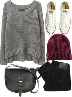 Find More at => http://feedproxy.google.com/~r/amazingoutfits/~3/5m-_AfCVvMw/AmazingOutfits.page
