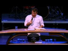 Como reconquistar a presença de Deus - Ap. Rina - data: 24/02/2013 - YouTube