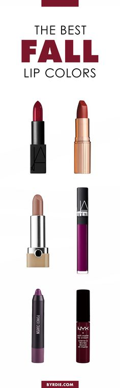 7 pro makeup artists reveal the best lip colors of the season