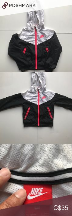 imagesNike 22 jacketJacketsNike Best Nike jackets rQdsCth
