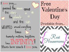 Free-Valentines-Day-Printable-from-Real-Housemoms2.jpg 1,024×765 pixels
