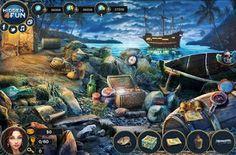 Skull Island - Play Free At: http://flashgamesempire.blogspot.co.uk/2016/12/skull-island.html