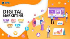 Join the Best Institute for Digital Marketing Training Course in Noida SKill Aviator. Skill Aviator India offers the Best Digital Marketing Training classes with live project by the corporate expert. Online Marketing Services, Seo Marketing, Content Marketing, Internet Marketing, Media Marketing, Success Marketing, Mobile Marketing, Website Design Company, Marketing Training