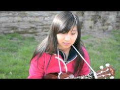 valentines ukulele chords