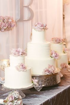 Santaluz Wedding from We Heart Photography + Wynn Austin Events  Read more - http://www.stylemepretty.com/california-weddings/2013/07/30/santaluz-wedding-from-we-heart-photography-wynn-austin-events/