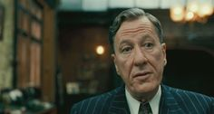 Geoffrey Rush...what can I say awesome actor!