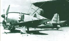 Technical Air Intelligence Unit – SWPA S12. As well as ATAIU–SEA, the TAIU–SWPA operated two Mitsubishi J2M Raiden fighters, known as the Jack. The Jack is shown at Clark Field being put into flying condition by Technical Air Intelligence Unit – SWPA in 1945 at Luzon, Philippine Islands. Photo: US Navy