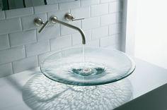S³ ARQUITETURA E PLANEJAMENTO: Construção: que tipos de vidro...