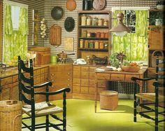 Vintage furniture - 10 of our favorite midcentury designs and brands - Retro Renovation 70s Decor, Retro Home Decor, Vintage Decor, Vintage Furniture, Outdoor Furniture Sets, Burlap Furniture, Maple Furniture, Custom Furniture, Painted Furniture