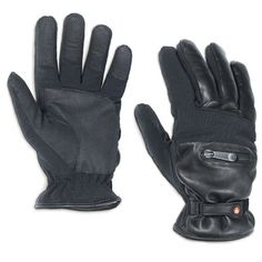 Manfrotto Pro Photography Gloves, Unisex, 6/BB MA LG050-06BB.