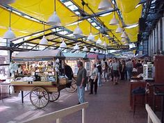 I love all the shops at Faneuil Hall Marketplace, Boston !    Google Image Result for http://0.tqn.com/d/gonewengland/1/0/T/F/quincymarketin.jpg