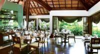 ★★★★★ Taj Green Cove Resort and Spa Kovalam, Kovalam, India Bamboo Roof, Kovalam, Spa, India, Outdoor Decor, Green, Home Decor, Goa India, Decoration Home