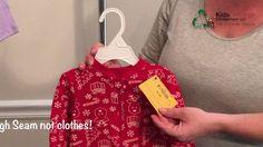 Tagging Clothes Segment4