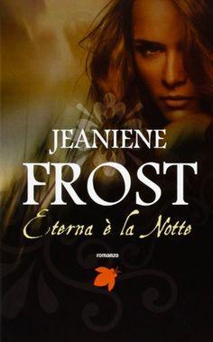 Eterna è la notte di Jeaniene Frost http://www.amazon.it/dp/8834722701/ref=cm_sw_r_pi_dp_2p5Mvb1SSWCT6