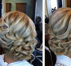 Znalezione obrazy dla zapytania fryzura 2015 damska
