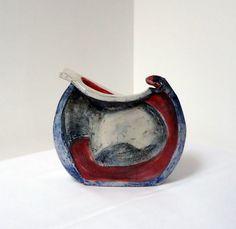 Ceramics - C016a