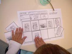 AAAAAA__4_.JPG, sept. 2010 Idée à modifier pour les doudous après le jeu du loto des ours