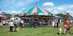 Beachburg Fair!!