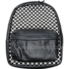 "https://www.airyeezyshoes.com/vault-by-vans-50th-anniversary-checkered-past-backpack-black.html Only$350.00 VAULT BY VANS 50TH ANNIVERSARY ""CHECKERED PAST"" BACKPACK - BLACK #Free #Shipping!"