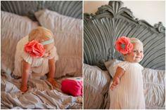 Wedding PR, Wedding Public Relations, Wedding Marketing Expert, Ashley Rose Photography, SaraRae Etsy shop, customized headbands, headwraps, baby style ideas