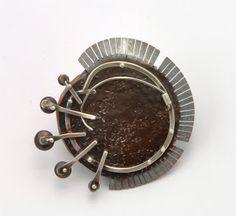 Blog: Annie Pennington Jewelry