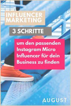 Content Marketing, Online Marketing, Social Media Marketing, Social Media Trends, Influencer Marketing, Workshop, Online Business, Knowledge, Blog