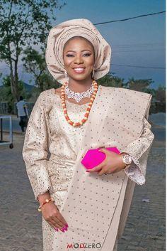 iro yoruba robes - Google Search