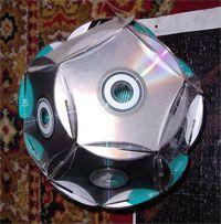 из компакт-дисков - Google zoeken