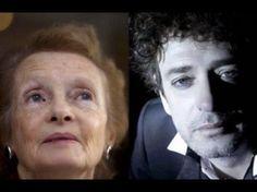 Armario de Noticias: La madre de Gustavo Cerati dice que el cantante mu...