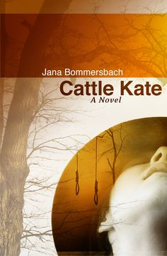 "May 23, 2014 Reveal: Cattle Kate by Jana Bommersbach. Ella Watson is the only woman to be lynched in the nation as a cattle rustler. She and her husband were hanged on July 20, 1889, by prominent cattlemen. History portrays the lynching as a case of ""range land justice,"" with ""Cattle Kate"" tarred as both a notorious rustler and a filthy whore. Is this sordid story true? It was all a lie. She wasn't a rustler. She wasn't a whore."