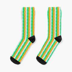 Nylons, Ivoire, Tote Bag, Socks, Fibre, Impression, Polyester, Tour, Boutique