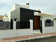 Modern and contemporary 3 bed 2 bath detached villa within easy walking distance of a village close to Huercal Overa. For full details click on link below : http://www.calidahomespropconsult.com/view-property/cla-6174-resale-villa-in-huercal-overa
