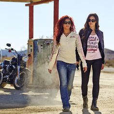 SALE save up to 50% on Harley-Davidson Footwear Women today on #zulily today!