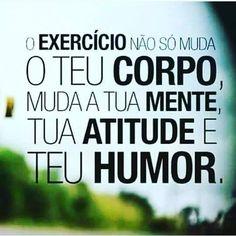 REFLITA  #dieta #comer #comerbem #você #gostosos #saudáveis #fitness #fit #receita #diaadia #foco #práticas #dica #mentesaudavel #corposaudavel #bemestar #emoções #emocional #boca #novidades #comida #equilíbrio  #motivação #estilodevida #bemestar #estarbem #instasize #vidasaudavel#vida #repost by quickips http://ift.tt/1TCq2CR