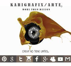 KARIGRAFIX/ARTE  Arte Insuperable