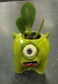 middle school art projects - Google Search