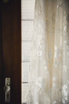 #mariage #wedding #nature #couple #love #champetre #mariage2020 Georgie, Curtains, Couples, Nature, Wedding, Home Decor, Weddings, Valentines Day Weddings, Blinds