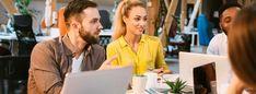 Start-up : pourquoi confier votre site internet à un pro ? - DigiTechnologie Family Office, Business Angel, Start Ups, Mince, Watch Over Me, Grammar Rules, Site Design, Advertising Agency