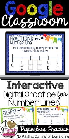 Fun Math, Math Activities, Math Games, Math Math, Math Fractions, Multiplication, Maths, Math Classroom, Google Classroom