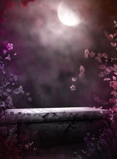 Gothic Love Fantasy Abstract Flowers Wallpapers Resolution : Filesize : kB, Added on October Tagged : gothic love