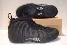 10 Best Buy Nike Air Foamposites One Concord Online images  07eeb42b4