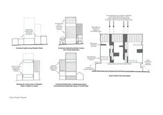 E589 Apartments / Architects EAT
