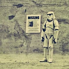 """Milk carton """"droid I'm looking for"""""""