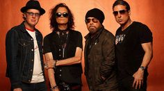 """Black Country Communion Release """"Last Song For My Resting Place"""" Music Video  